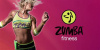 Succes Microteamgym zomer zumba 2018