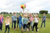 5e selectieles ouders groot succes Inschrijven Kamp