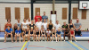 Succes Microteamgym 5e selectieles ouders groot succes